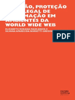 Criacao_protecao_e_uso_legal_de_informacao_em_ambientes_da_world_wide_web.pdf