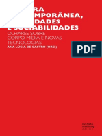 Cultura_contemporanea_identidades_e_sociabilidades.pdf