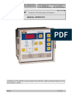 Manual RGAM12-24 Castellano
