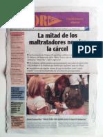 Andra 2003