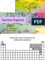 9.2 Quimica Organica