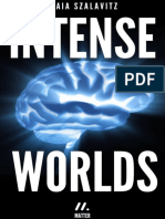 Intense Worlds e-book