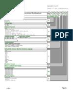 P127 OrderForm_V6_102012