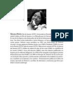 Las patrias secretas de Nélida Piñón - Susana Fortes.pdf
