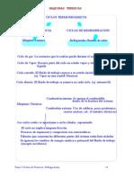 (308147771) Termodinamica - Ciclos de Potencia de Gas