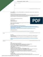 Memup Slidepad 704c - MEMUP - AndroidPT