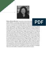 Gisela Kozak Rovero, la reinvención de Caracas - Inma Chacón.pdf
