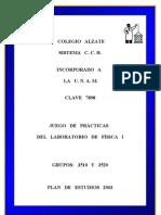 PRACTICAS FISICA 1(modif por plan estudios)