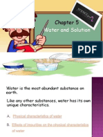 Chapter5waterandsolution 121120021919 Phpapp01 (4)