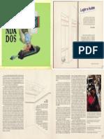 lugar_dudas.pdf