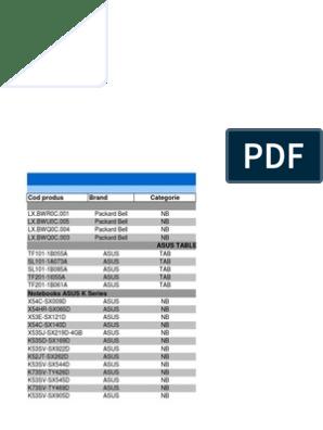 Cisco GLC-GE-100FX 100Base-FX SFP Mini-GBIC Transceiver Module *Label Blur*
