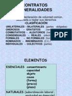 Contratos_nom e Innom