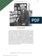 1996-Ind Eng Chem Res-35-p2817-2821