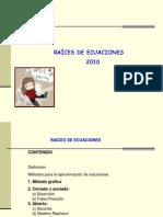 nolineales-110312091237-phpapp01