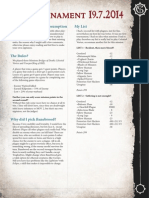 Tournament.pdf