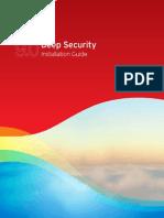 Deep Security 9 Install Guide En