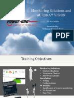 monitoring_solutions_0.pdf