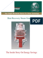 Clayton Heat Recovery4.pdf
