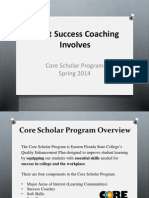 online module-what success coaching involves-pdf