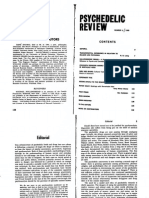 Psych Review 06