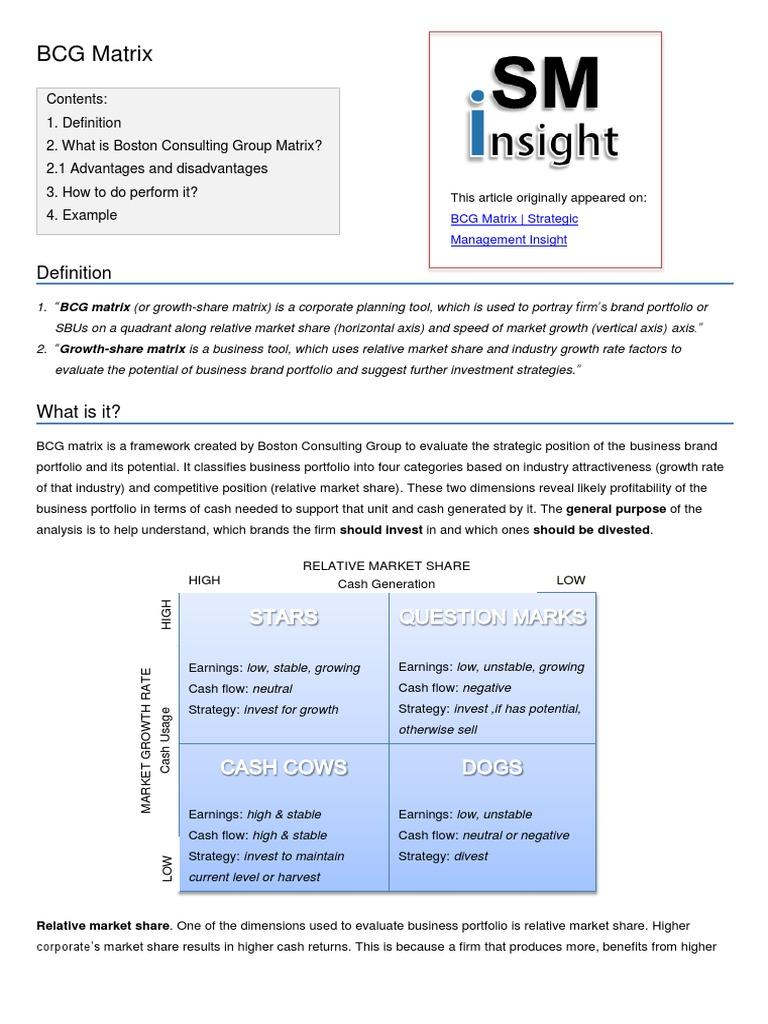 Celebrity definition pdf download