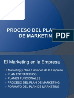 Proceso del Plan de Marketing.pptx