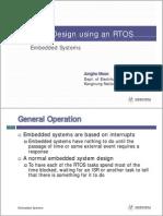 ES-8+Basic+Design