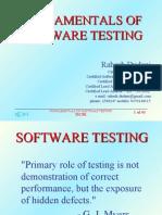 FUNDAMENTALS_OF_SW_TESTING