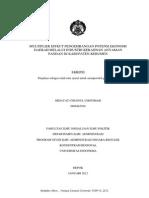 digital_20280817-Hidayat Chusnul Chotimah.pdf