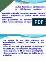 5.2.Proteínas