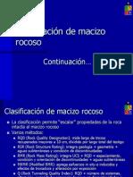 15-Clasificacion2