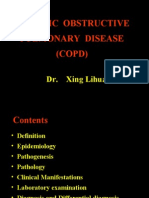 COPD-2007