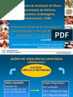 Acoes_tecnologia_alimentos - PET PCR