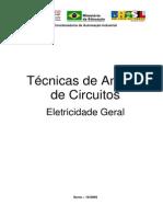 4-apostila-tecnicas1