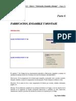 B31.3_Parte_6_Fabricacin_Ensamble_y_MontajeB.