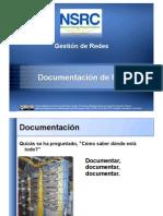 Documentacion de Apoyo