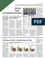 1,350 Empresas Pueden Financiarse Con Bonos_Gestión 21-07-2014