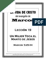 SP LOC 08 19 UnaMujerTocaElManto