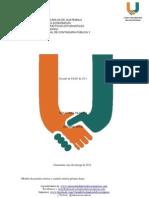 Guia Para La Presentacion Informe Final y Marco Te LOGOS