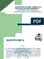Presentacion Mrm Sena Virtual