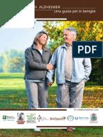 Guida Alzheimer Per Le Famiglie