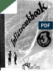 antfarm_Inflatocookbook