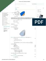 Cilíndrico Cuña - Desde Wolfram MathWorld
