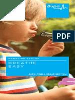 AUSTRALIAN Asthma Guide