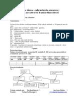 Calculos+basicos+en+la+Industria+Azucarera