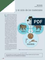 Semmartin 2013_CH_La basura y el ciclo de los materiales.pdf