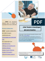 2.WP2_GUIDE_TRAINERS_LEARNING_MODEL_PT.pdf