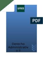 Apuntes de D%C2%BA Administrativo II Iker014[1]