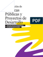 Formulación de Politicas Publicas EBDH_final (1)