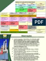 BPP PPER AgendaPlanejadorSemNivelamentoCapacidade